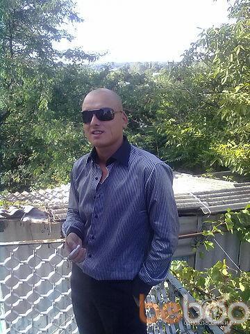 Фото мужчины shramy, Кишинев, Молдова, 33