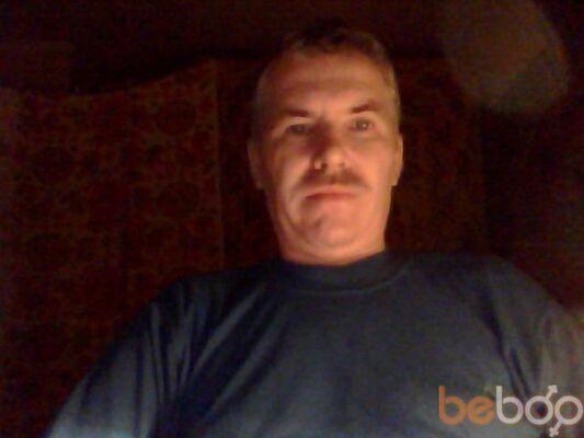 Фото мужчины fabula, Москва, Россия, 52