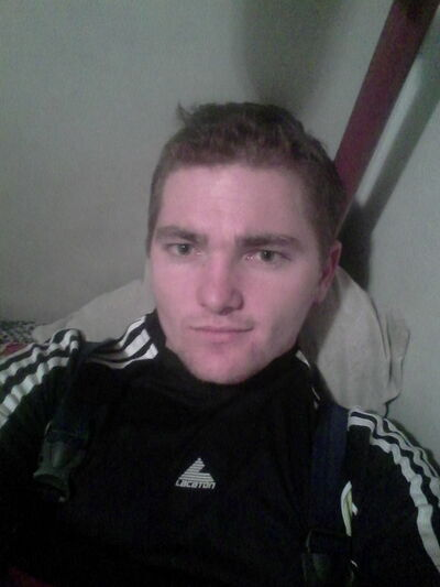 Фото мужчины Вадим, Краснодар, Россия, 25