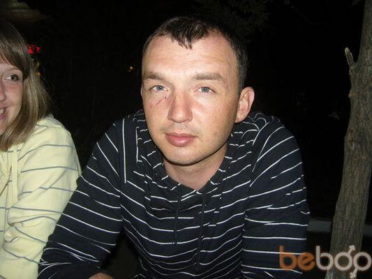 Фото мужчины arturchik555, Салават, Россия, 37