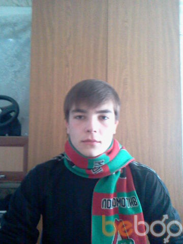Фото мужчины retyy, Москва, Россия, 37