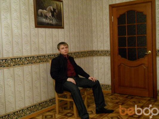 Фото мужчины Красавчик, Казань, Россия, 30