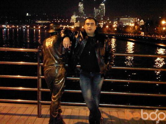 Фото мужчины tural, Баку, Азербайджан, 36
