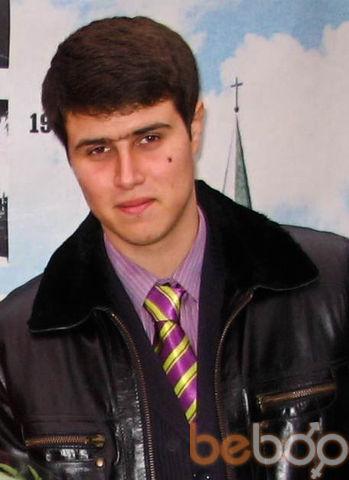 Фото мужчины MelyA, Киев, Украина, 31