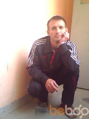 Фото мужчины Константин, Минск, Беларусь, 38