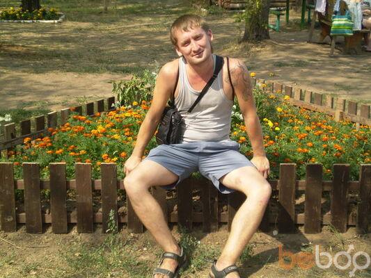 Фото мужчины хиса, Нижнекамск, Россия, 31
