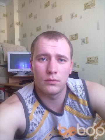 Фото мужчины KABLE, Киев, Украина, 28