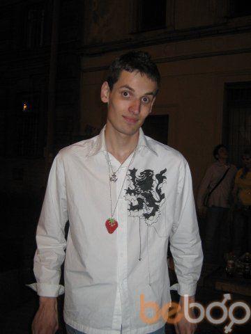 Фото мужчины Alexandr, Санкт-Петербург, Россия, 30