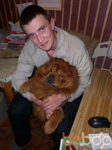 Фото мужчины mike, Рязань, Россия, 34