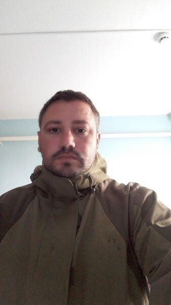 Фото мужчины Игорь, Волжский, Россия, 32