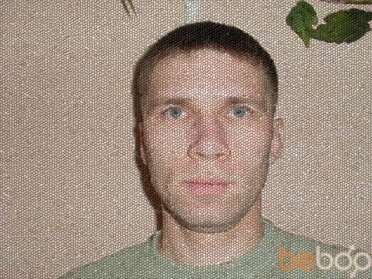 Фото мужчины kinos, Орел, Россия, 38