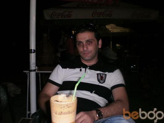 Фото мужчины giorgi, Siteia, Греция, 37