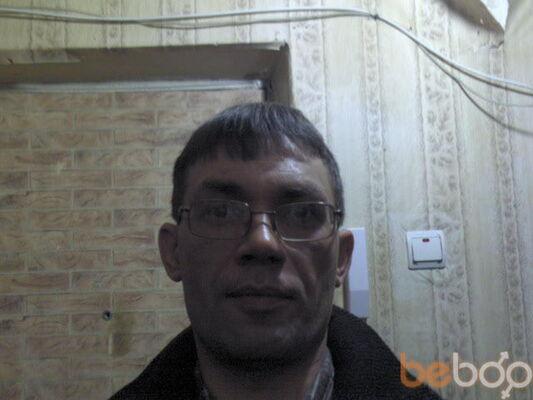 Фото мужчины remsz, Луганск, Украина, 42