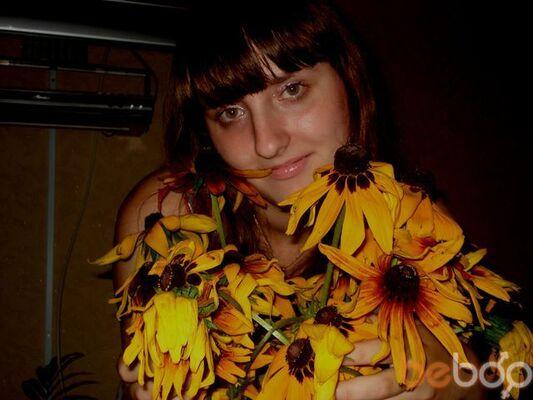 Фото девушки Пупусечка, Комсомольск-на-Амуре, Россия, 28