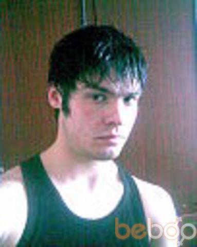 Фото мужчины Олежка, Бельцы, Молдова, 27