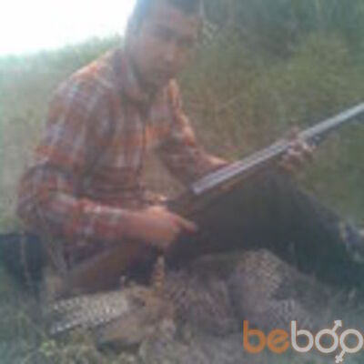 Фото мужчины uzun, Бишкек, Кыргызстан, 29