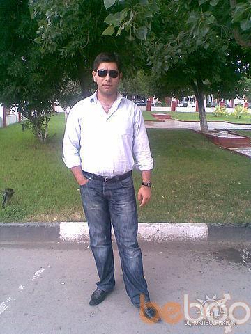 Фото мужчины SENYOR, Баку, Азербайджан, 32