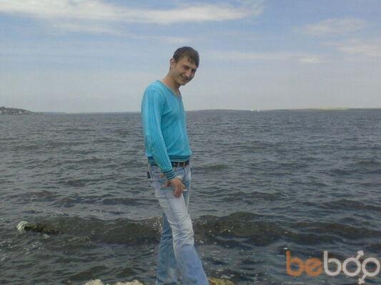 Фото мужчины krasafcik333, Бендеры, Молдова, 33