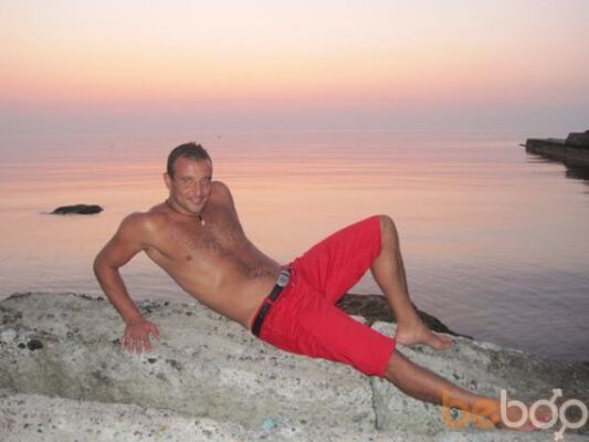 Фото мужчины jax2010, Одесса, Украина, 33