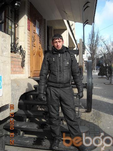 Фото мужчины Саша, Кировоград, Украина, 30