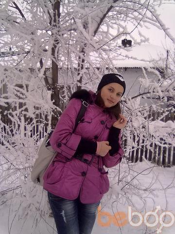 Фото девушки Нютик_94, Бессарабка, Молдова, 23