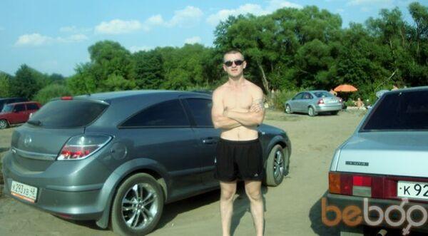 Фото мужчины gorodtt, Липецк, Россия, 33