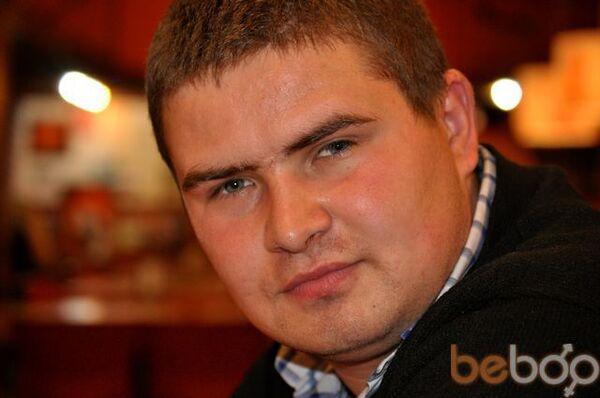 Фото мужчины chicu, Кишинев, Молдова, 28